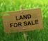 Покупка земли за границей: гид по странам