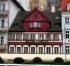 Западная Чехия: бюджетная альтернатива