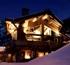 Дом в стиле шале: обзор предложений