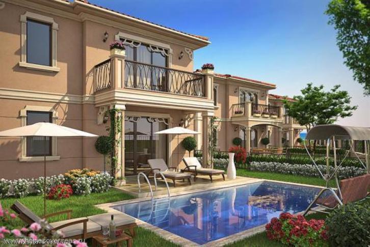 Недвижимость в болгарии или в испании