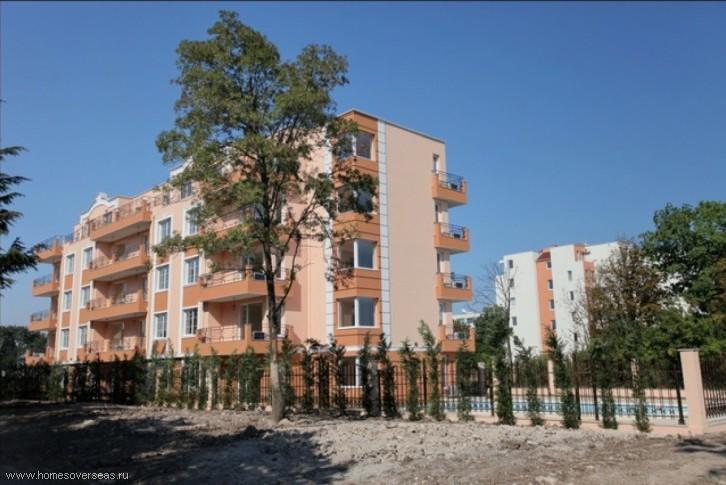 Сайт поморие болгария