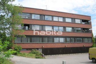Коммерческая недвижимость в южной финляндии Аренда офиса 7 кв Луков переулок