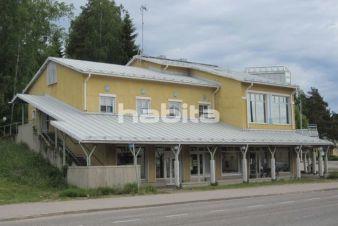 Бизнес и коммерческая недвижимость в финляндии Аренда офиса 60 кв Нелидовская улица