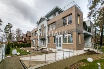 Коммерческая недвижимость в прибалтики сайт поиска помещений под офис Перервинский бульвар