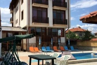 Коммерческая недвижимость в болгарии купить Арендовать помещение под офис Белорусская
