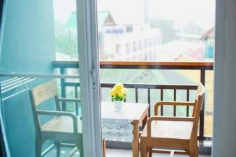 Коммерческая недвижимость тайланда сайт поиска помещений под офис Свиблово
