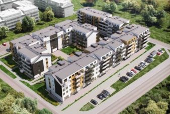 Коммерческая недвижимость в польше купить цена коммерческая недвижимость в славянске на кубани