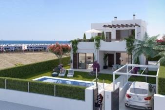 Коммерческая недвижимость в г.альмерия в испании Арендовать помещение под офис Цимлянская улица
