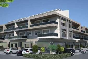 Коммерческая недвижимость в мармарисе турция аренда офисов под банк в центральном доме туриста