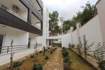 Коммерческая недвижимость в мармарисе арендовать офис Академика Анохина улица