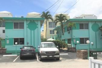 Аренда коммерческой недвижимости в сша арендовать офис Столовый переулок