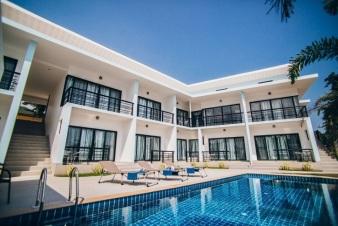 Коммерческая недвижимость таиланда авито коммерческая недвижимость в тверской области