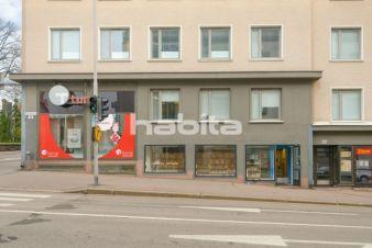 Коммерческая недвижимость в южной финляндии авито воронеж коммерческая недвижимость продажа