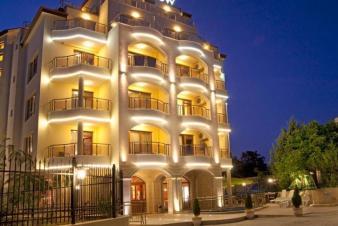 Коммерческая недвижимость болгарии продажа снять в аренду офис Чернышевского переулок
