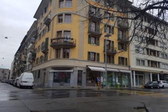 Коммерческая недвижимость бизнес купить аренда офиса соломенская 1
