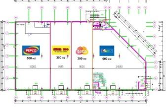 045acc69500f Коммерческая недвижимость в Чехии – Купить готовый бизнес в Чехии ...