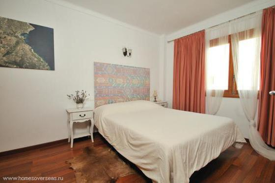 Apartments in Campobasso, near the sea rent from the owner