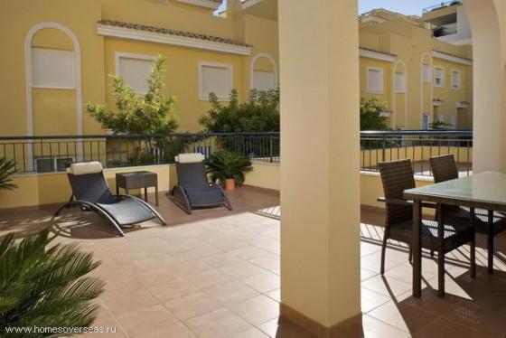 Испания недвижимость дешевая валенсия
