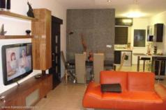 Продажа квартир г пафос