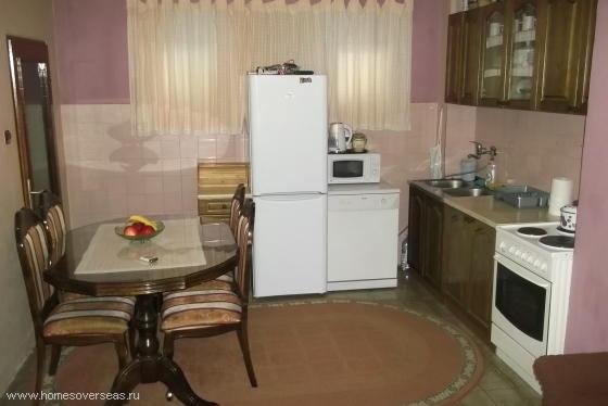 Недвижимость в Бари вид на жительство