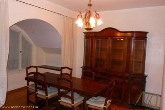 Купить квартиру в италии казерта недорого