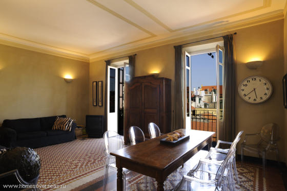 Acquistare appartamento a Savona economici