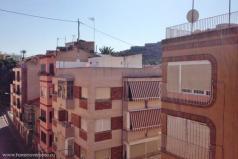 Недвижимость в районе аликанте