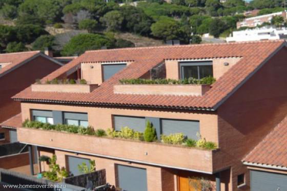 Villamarru - Недвижимость в Испании, апартаменты