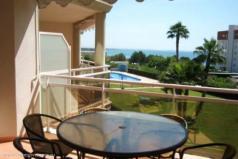 Квартиры в испании на побережье купить