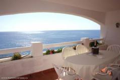 Купить жилье испания у моря