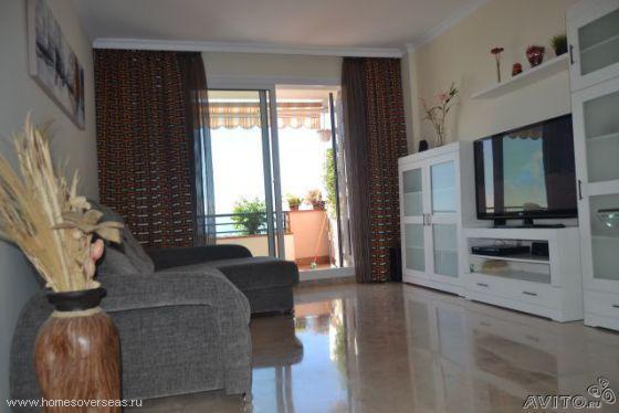 Купить квартиру на тенерифе до до 50000 евро