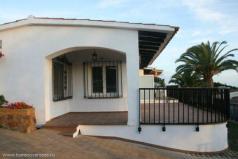 Агентства недвижимости в испании комиссия