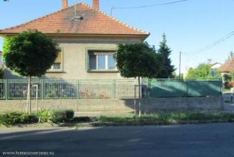 Словакия недвижимость дома образование средневековых университетов в европе