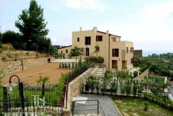 Apartments for sale in Porto Cervo with photos
