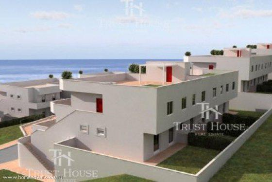Livorno to buy a house by the sea Prices