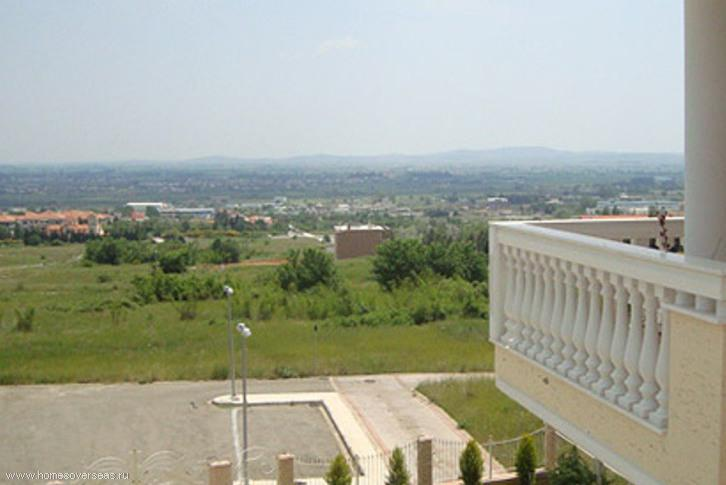 Недвижимость в Ксанти на побережье цены