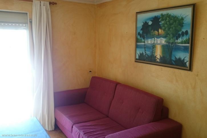 Купить дешевые квартиры в аликанте