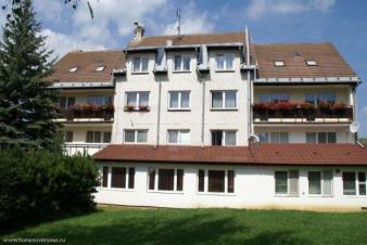Словакия цены недвижимость комерческоя веб дизайнер онлайн обучение бесплатно