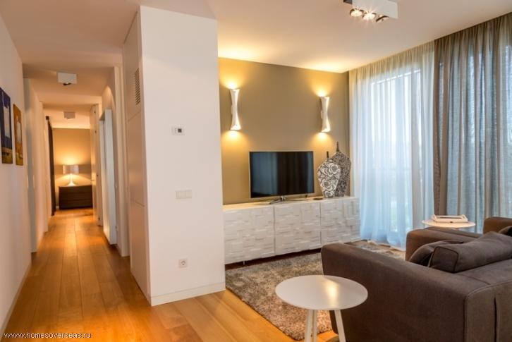 Квартиры в италии недорого цены