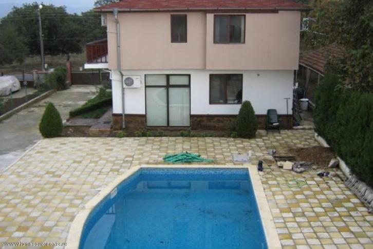 Дома в болгарии купить недорого до 500 000 рублей