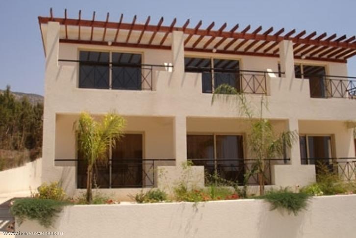 Пейя фонтана купить квартиру в комплексе пафос