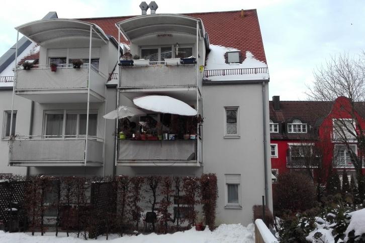 Коммерческая недвижимость в берлине ателье сайт поиска помещений под офис Артамонова улица