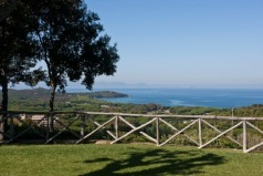 Island in Grosseto for your holiday in the spring