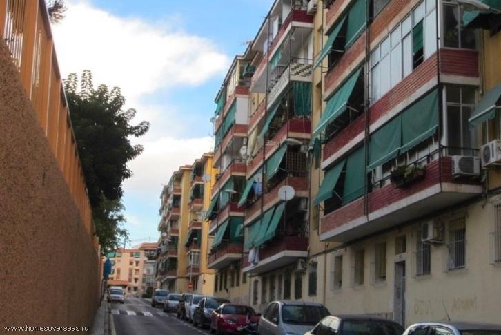 Жилье в испании купить форум