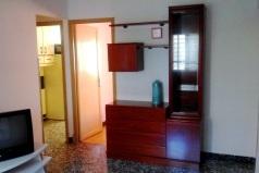 Снять квартиру в аликанте испания без посредников