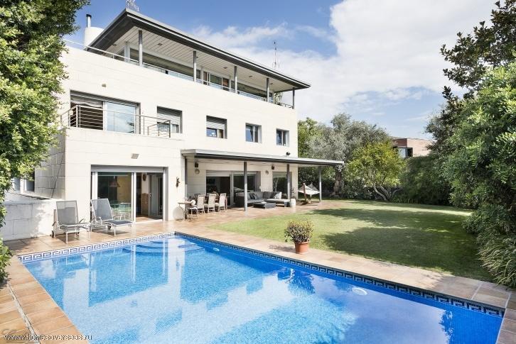 Отзывы о недвижимости испания