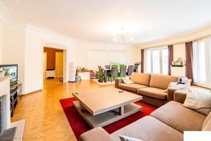 упить квартиру в бельгии Продается капитальный