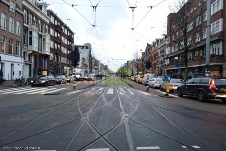 покупка готового бизнеса в нидерландах трать время поиск
