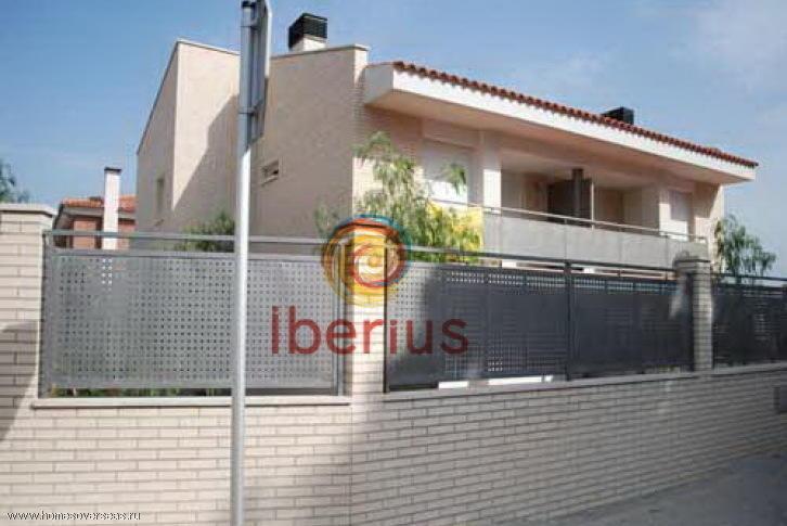 Недвижимость в салоу испания купить