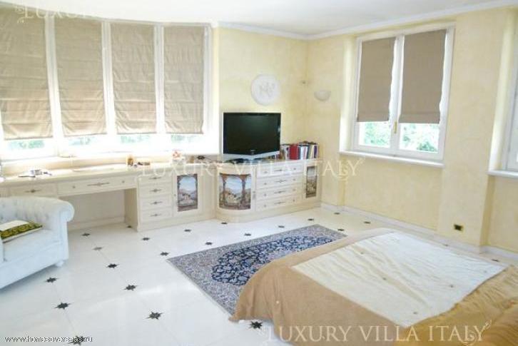 Appartamenti in vendita a Milano a buon mercato con foto